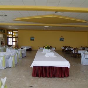 restoran01
