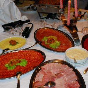 restoran08