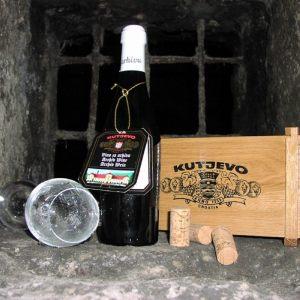 vinogradarstvo05
