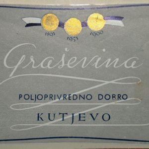 vinogradarstvo08