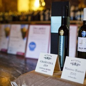 vinogradarstvo18