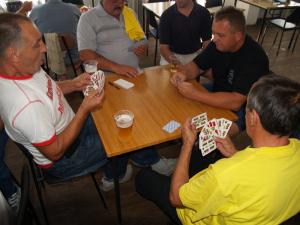 RadnickeSportskeIgre2011E