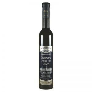 grasevina-ledeno-vino-2009-web