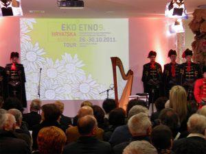 EKO-ETNO4