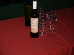 festivalsko-vino-2011