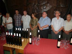 festivalsko-vino3-2011