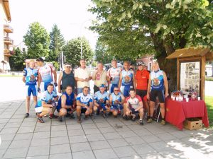 Bic-Maraton2