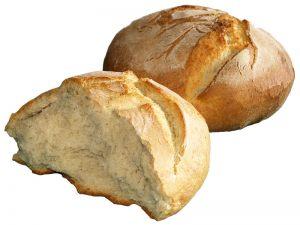 mijesani-domaci-kruh-500g