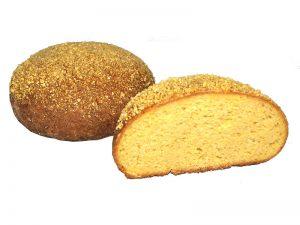 mijesani-kukuruzni-kruh-600g