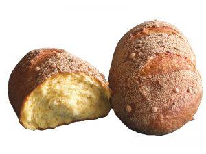 mijesani-kukuruzni-kruh-zacin-500g