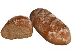mijesani-razeni-kruh-800g