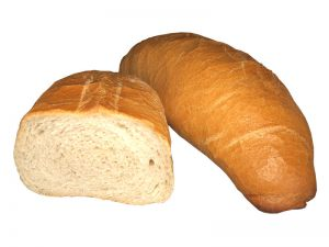polubijeli-i-bijeli-kruh-500g