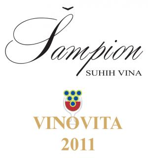 Vinovita_sampion