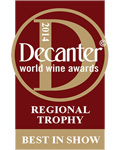 decanter 2014 rt