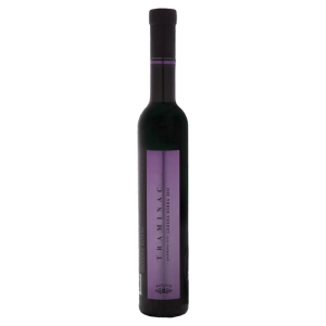 Traminac ice wine 2011